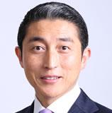 財務大臣政務官 参議院議員 大家 敏志 http://oie-satoshi.com